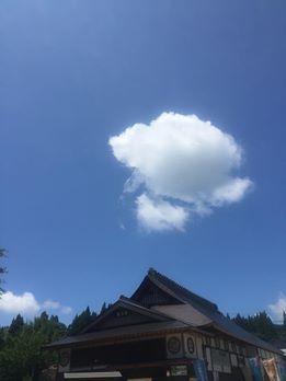 西会津へお蕎麦ツアー_a0126418_13151237.jpg