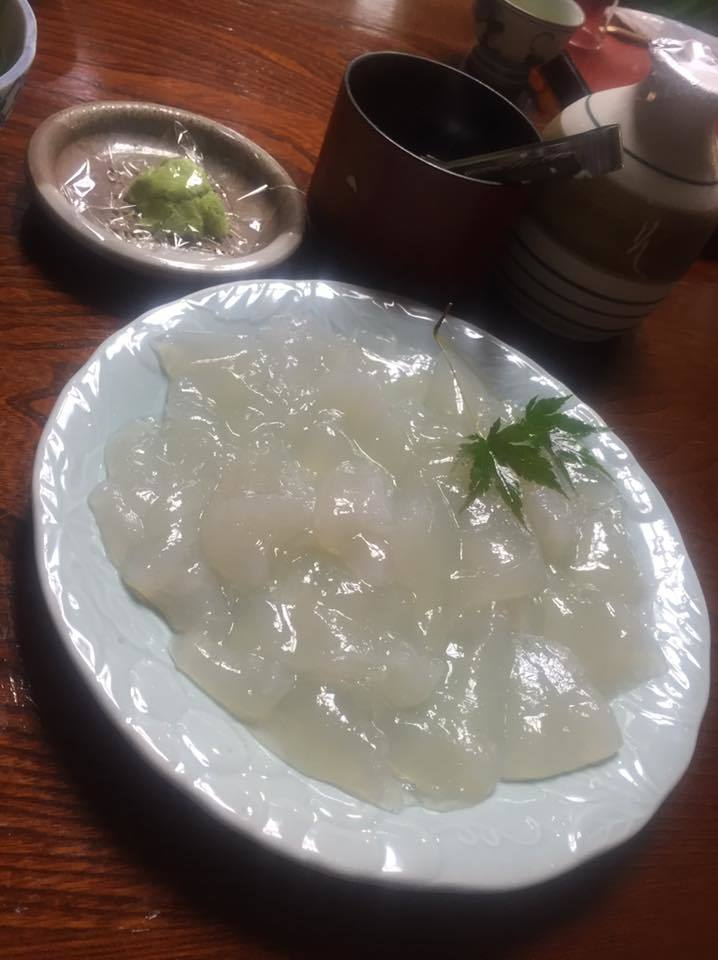 西会津へお蕎麦ツアー_a0126418_13183023.jpg
