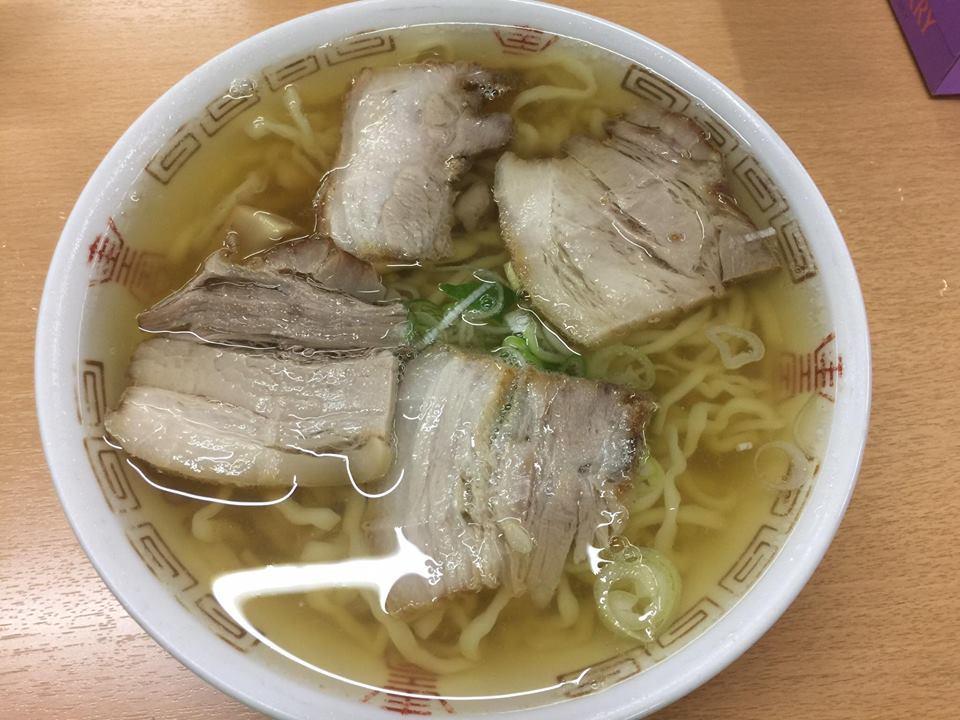 西会津へお蕎麦ツアー_a0126418_13231776.jpg