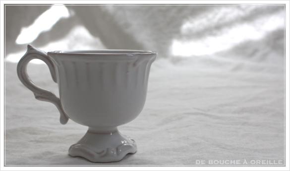 petite tasse ancienne 2種類の小さなカップ フランスアンティーク Digoin&Sarreguemines, Niderviller_d0184921_15523001.jpg