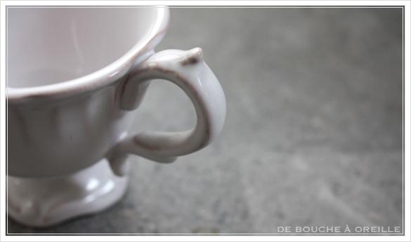 petite tasse ancienne 2種類の小さなカップ フランスアンティーク Digoin&Sarreguemines, Niderviller_d0184921_15552357.jpg