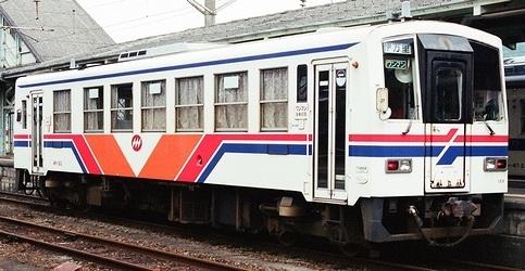 松浦鉄道 MR-100形_e0030537_00384804.jpg