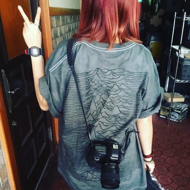 Daily Photo/2017_07_23_e0121640_14345781.jpg