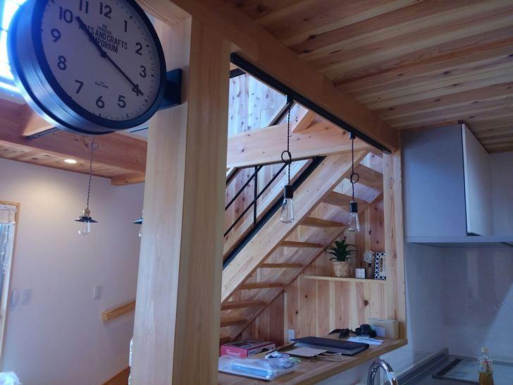 平塚の家☆竣工写真撮影&お引渡し_c0152341_10151126.jpg