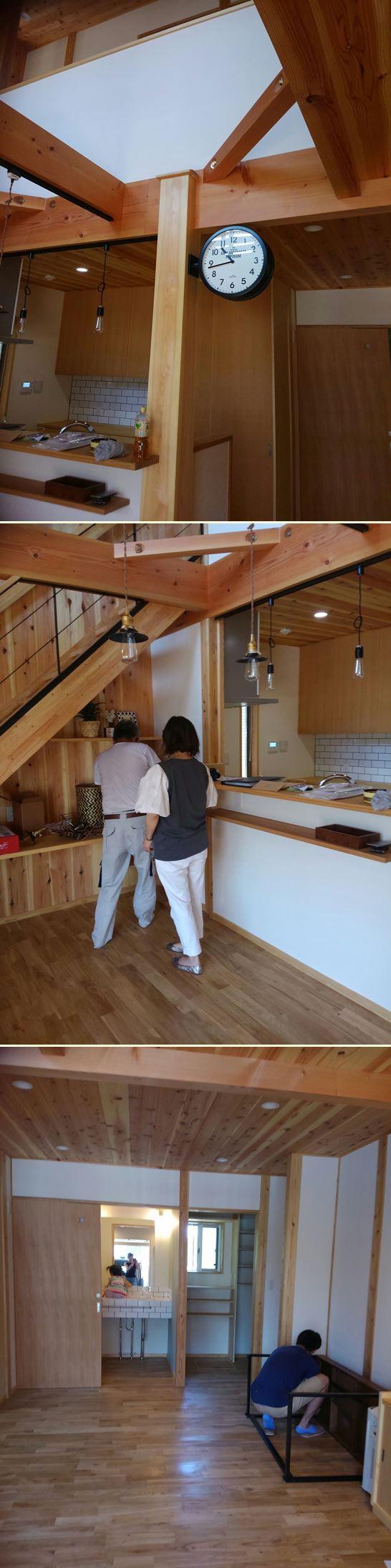 平塚の家☆竣工写真撮影&お引渡し_c0152341_10154035.jpg