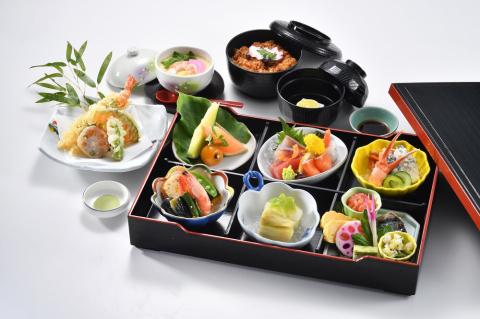 お食い初め膳_e0230154_07400247.jpg