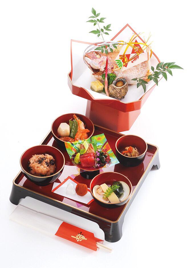 お食い初め膳_e0230154_07400269.jpg