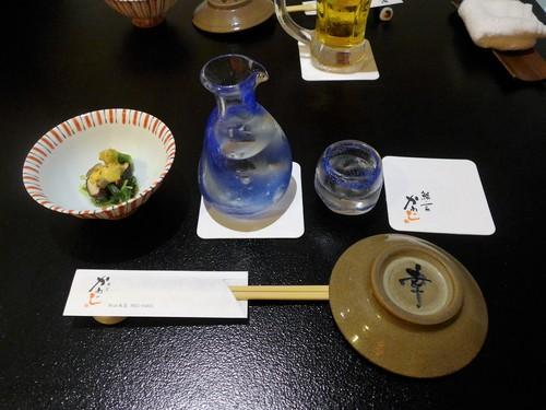沖縄・県庁前「かわじ 本店」へ行く。_f0232060_2054776.jpg