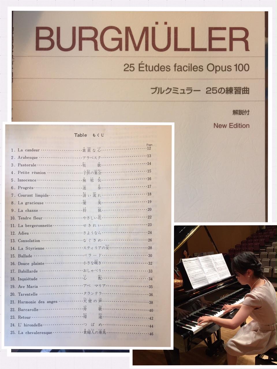 ブルグミュラー25曲の練習曲 全曲コンサートのご案内_f0180576_1564614.jpg