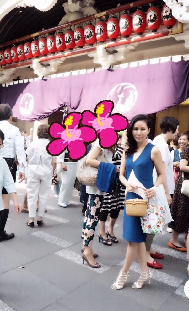 7月大歌舞伎(歌舞妓座)_c0366777_00412635.jpg