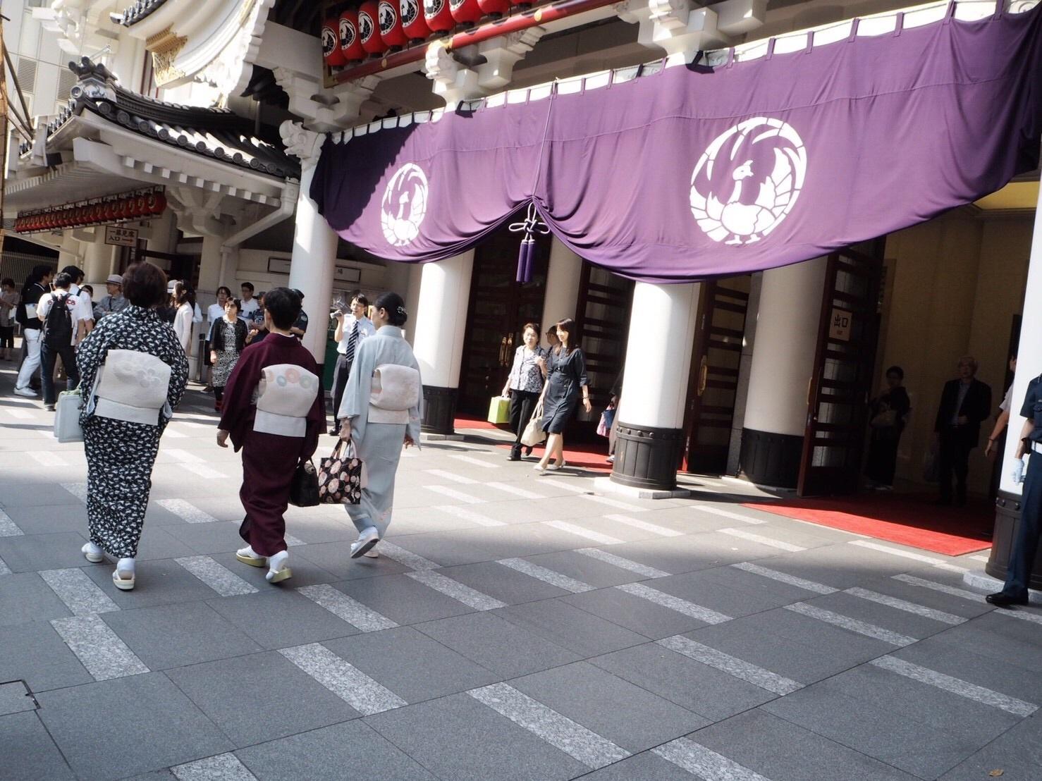 7月大歌舞伎(歌舞妓座)_c0366777_00414342.jpg