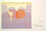 画室1と小画箱_e0045977_17441956.jpg