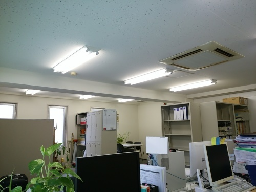 東京支社移転しました。_d0176386_14211674.jpg