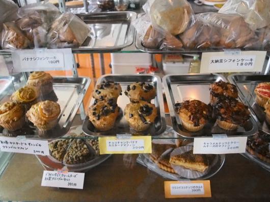 2017.7 宮古島② island sweets conaのケーキ_e0139694_22154212.jpg