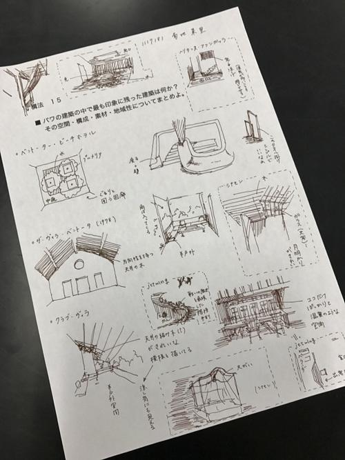 藝大の授業終了_b0014003_20492769.jpg