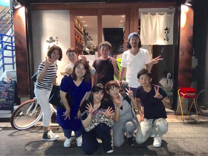 熊本から福岡へ_e0149215_22123998.jpg