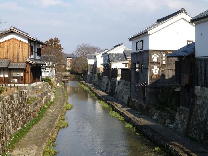 近江編(13):近江八幡(15.3)_c0051620_624262.jpg