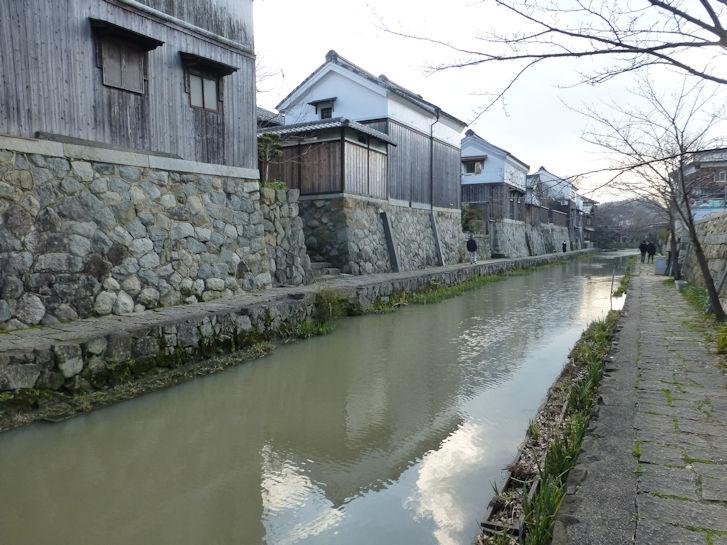 近江編(13):近江八幡(15.3)_c0051620_6245024.jpg