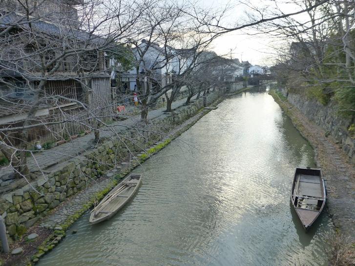 近江編(13):近江八幡(15.3)_c0051620_6253080.jpg