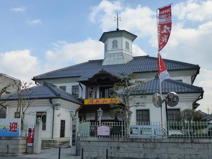 近江編(13):近江八幡(15.3)_c0051620_6255559.jpg