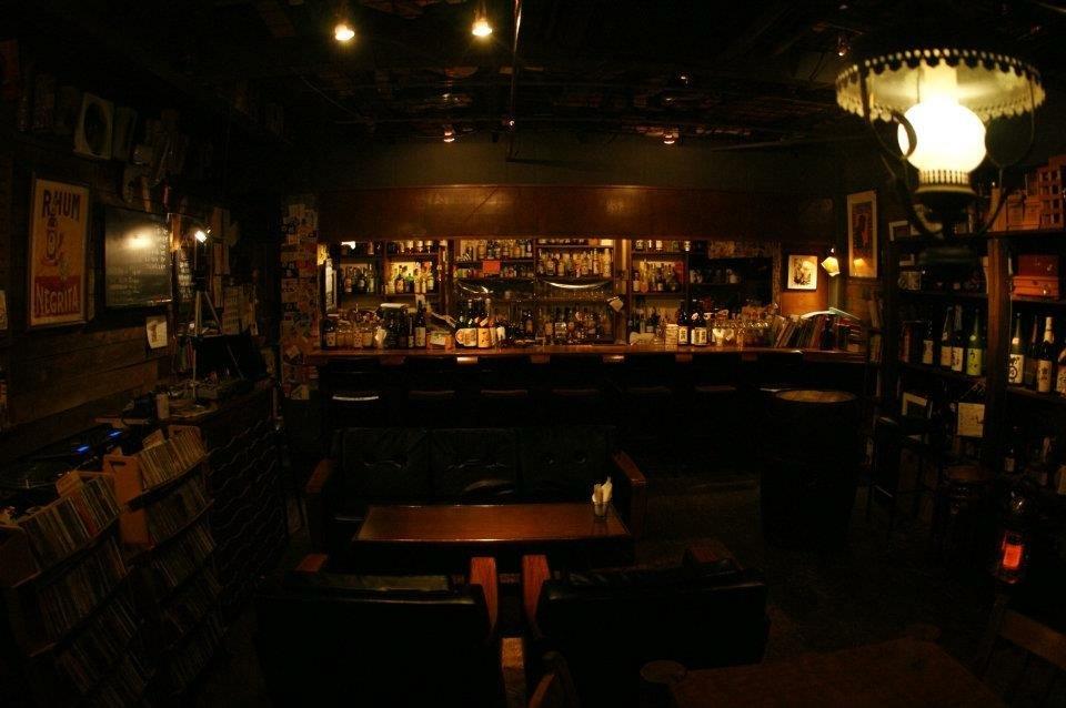 【Top Page】Bar Cane\'sです。_c0007525_11284824.jpg