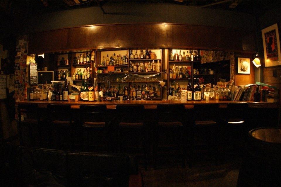 【Top Page】Bar Cane\'sです。_c0007525_11500900.jpg
