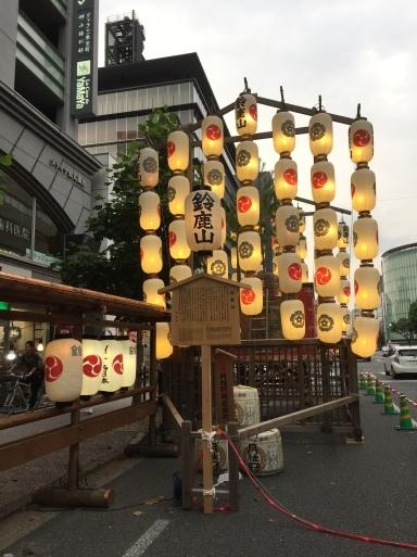 祇園祭 後祭_c0223630_20535891.jpg