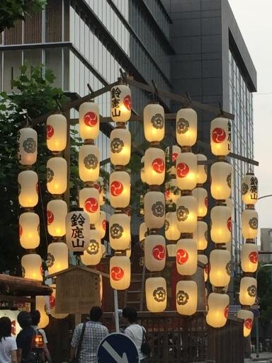 祇園祭 後祭_c0223630_20543541.jpg