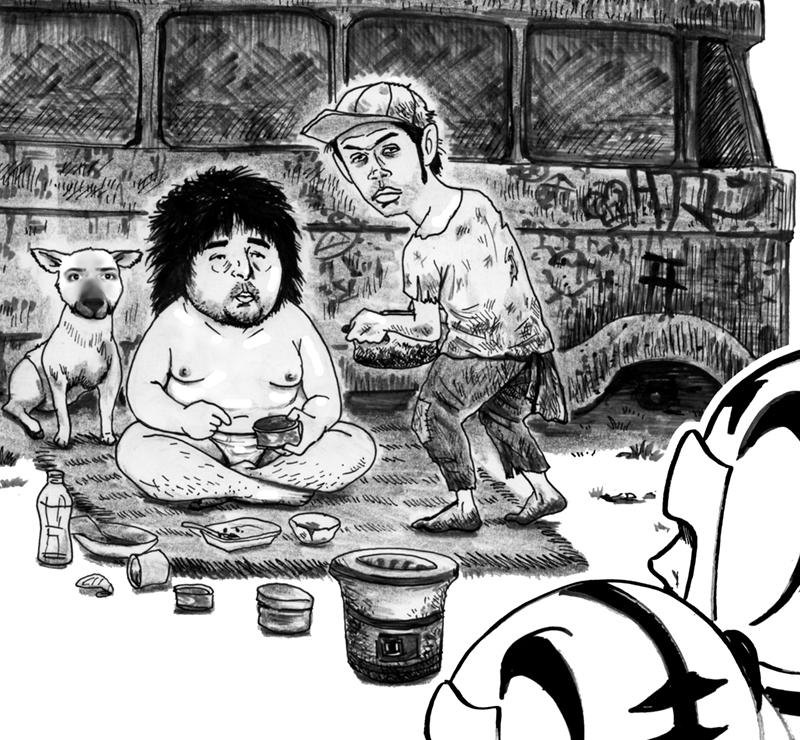 7月23日(日)【ヤクルト-阪神】(神宮)0ー5◯_f0105741_14510208.jpg