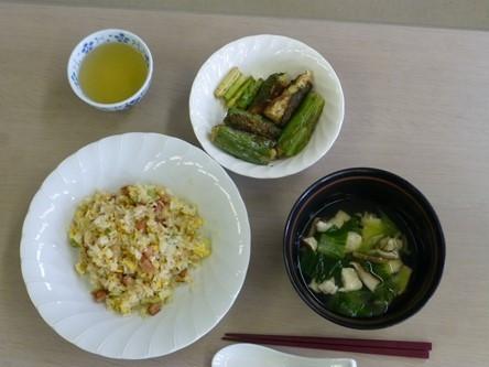 男だけの料理教室_f0089748_22033848.jpg