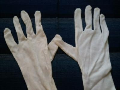 綿手袋・・・見つかった!(湿疹対応)_c0330749_09513702.jpg
