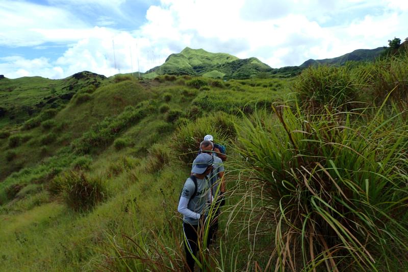 天国の丘に向って歩きましょう!_d0012449_15532033.jpg