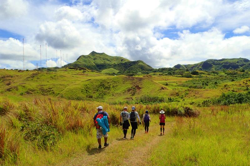 天国の丘に向って歩きましょう!_d0012449_15532651.jpg