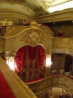 ペテルブルク:ユスーポフ宮殿2017年8月公演予定_f0169061_05104217.jpg