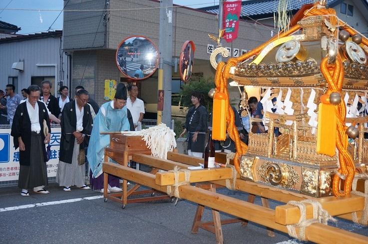 北条の祇園祭り_b0124462_10055273.jpg