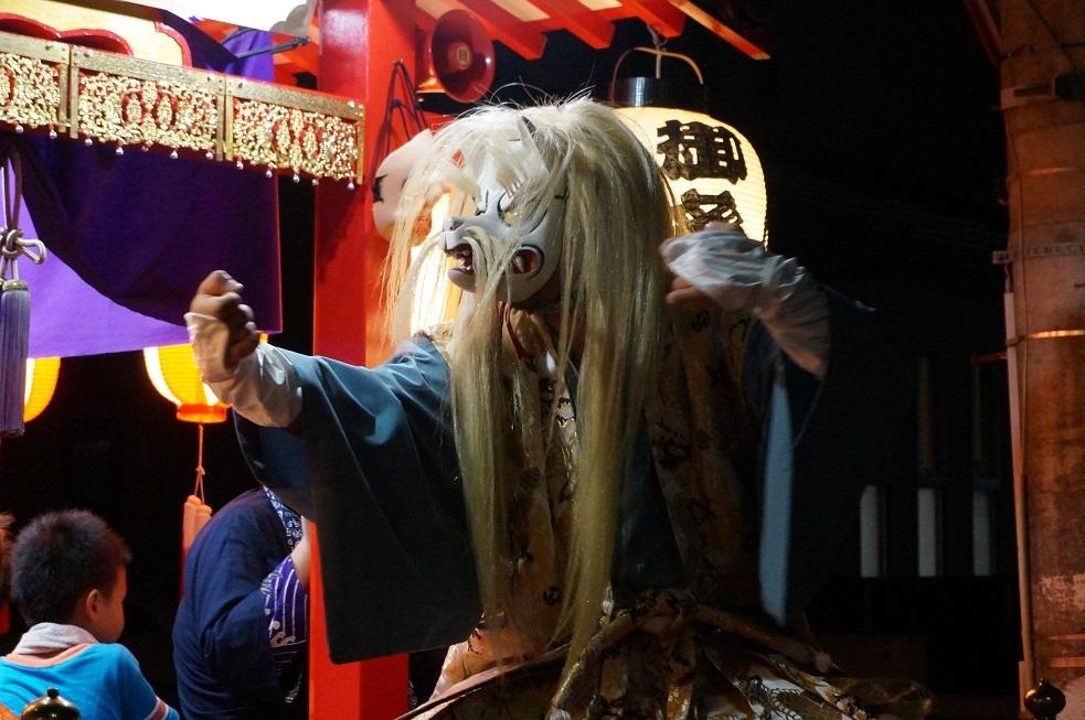 北条の祇園祭り_b0124462_10082083.jpg