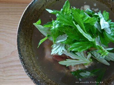 鮭の紫蘇海苔巻き ✿ おいしいコーヒー(๑¯﹃¯๑)♪_c0139375_11334149.jpg