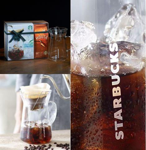 鮭の紫蘇海苔巻き ✿ おいしいコーヒー(๑¯﹃¯๑)♪_c0139375_11352993.jpg