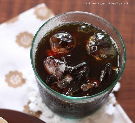 鮭の紫蘇海苔巻き ✿ おいしいコーヒー(๑¯﹃¯๑)♪_c0139375_11361680.jpg