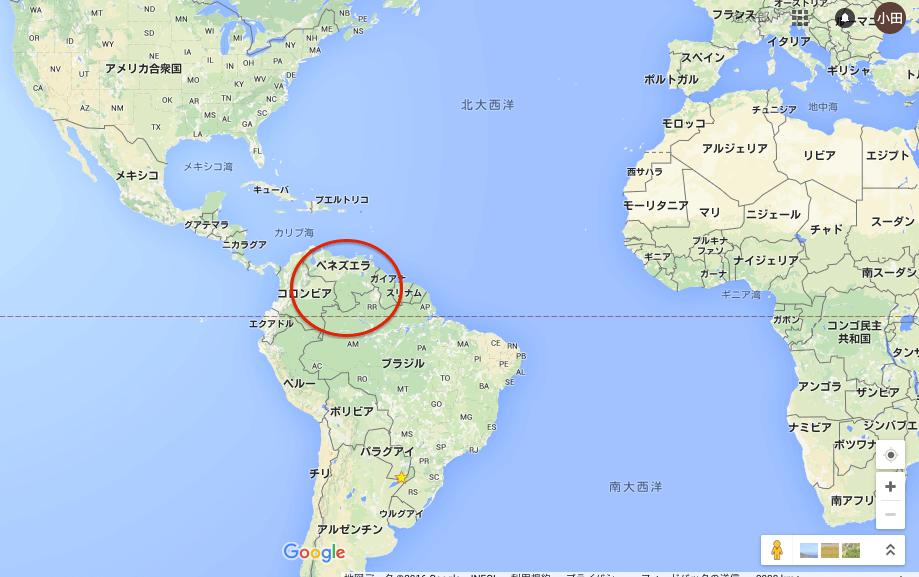 南米のベートーヴェン_a0185081_19584849.png