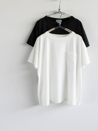 BETTER マハラ―バのポケットTシャツ (LADIES ONLY)_b0139281_12405346.jpg