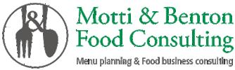 Motti&Benton FoodConsulting.INC_f0174982_22011086.png