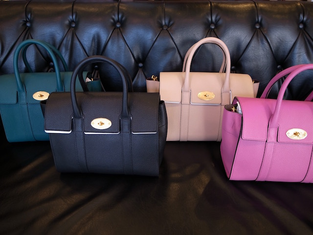 NEW ARRIVAL! MULBERRY ENGLAND_f0111683_12411191.jpg