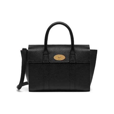 NEW ARRIVAL! MULBERRY ENGLAND_f0111683_12433592.jpg