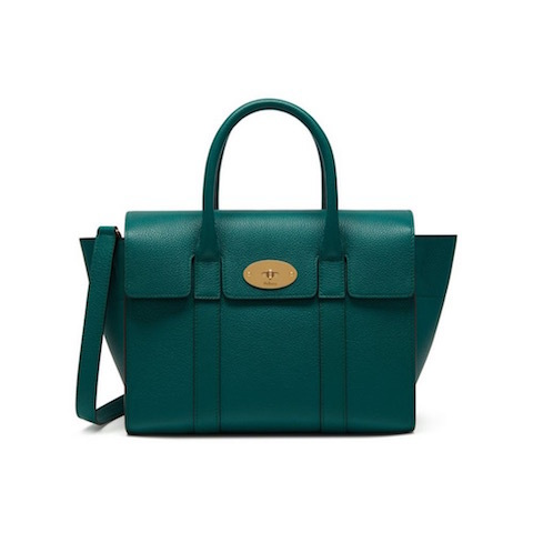 NEW ARRIVAL! MULBERRY ENGLAND_f0111683_12434255.jpg