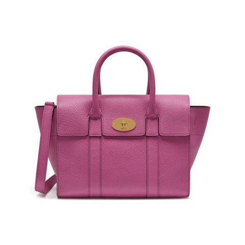 NEW ARRIVAL! MULBERRY ENGLAND_f0111683_12434820.jpg
