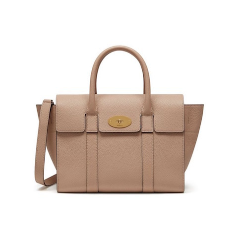 NEW ARRIVAL! MULBERRY ENGLAND_f0111683_12442767.jpg