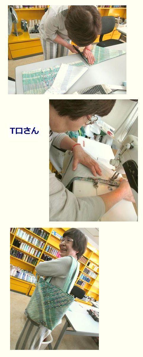 c0221884_16514517.jpg