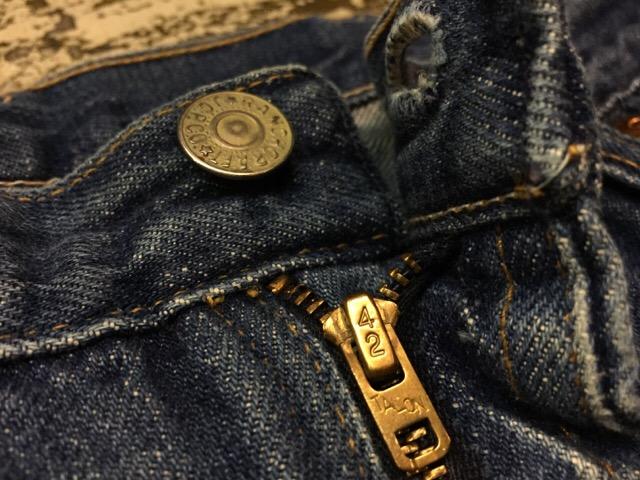 7月26日(水)大阪店ヴィンテージ入荷!!#4 VintageDenim&Tee編! StoreBrand&Levi\'s&Wrangler&Lee!!_c0078587_15343590.jpg