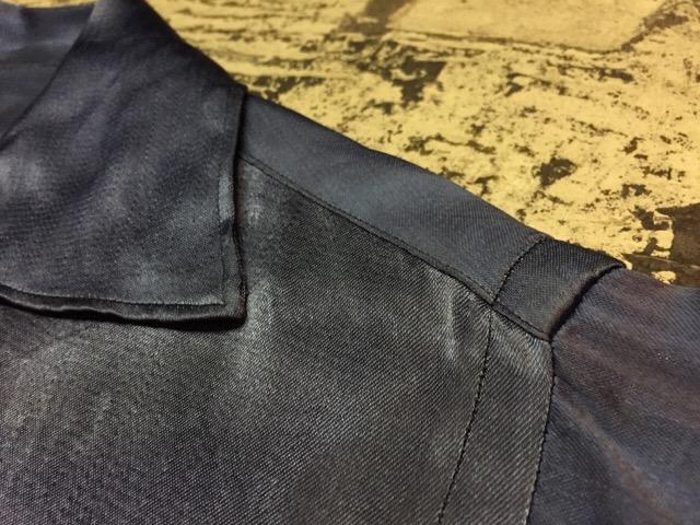 7月26日(水)大阪店ヴィンテージ入荷!!#5 Vintage Shirt編! Paddle&Saddle&Souvenir!!_c0078587_1717334.jpg